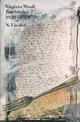 Tagebücher 2 - Virginia Woolf; Klaus Reichert