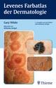 Levenes Farbatlas der Dermatologie