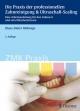 Die Praxis der professionellen Zahnreinigung & Ultraschall-Scaling