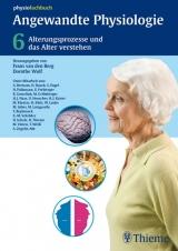 Angewandte Physiolog..