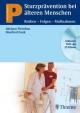 Sturzprävention bei älteren Menschen