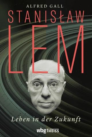 Stanislaw Lem - Alfred Gall
