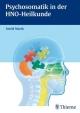 Psychosomatik in der HNO-Heilkunde