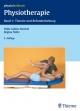 Physiotherapie Band 1: Theorie und Befundung
