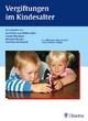 Vergiftungen im Kindesalter