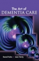 Art of Dementia Care