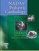 Nadas'' Pediatric Cardiology