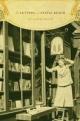 The Letters of Sylvia Beach - Sylvia Beach; Keri Walsh
