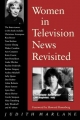Women in Television News Revisited - Judith Marlane