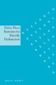 Pelvic Floor Exercises for Erectile Dysfunctions
