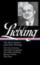 A.J. Liebling