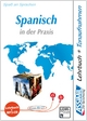 9783896252760 - ASSiMiL Spanisch in der Praxis - mp3-Sprachkurs - Livre