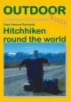 Hitchhiken round the world