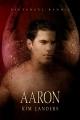 Aaron - Kim Landers