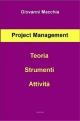 Project Management - Teoria Strumenti Attivita