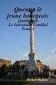 Quentin Le Jeune Bourgeois - Michael Hudson