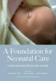 Foundation for Neonatal Care