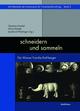 schneidern und sammeln - Christina Gschiel; Ulrike Nimeth; Leonhard Weidinger