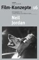 Neil Jordan - Fabienne Liptay