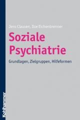 Soziale Psychiatrie..