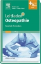 Leitfaden Osteopathie