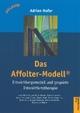 Das Affolter-Modell®