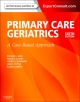 Ham''s Primary Care Geriatrics