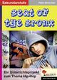 Beat of the Bronx - Peter Botschen