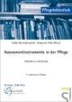 Assessmentinstrument..