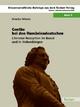 Goethe bei den Rumäniendeutschen - Monika Wikete