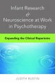 Infant Research and Neuroscience at Work in Psychotherapy