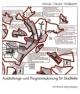 9783782814805 - Hans J Aminde; Manfred Nicolai; Wilfried Wallbrecht: Ausstattungs- und Programmplanung für Stadtteile - Buch