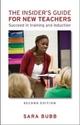 Insider's Guide for New Teachers