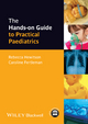 The Hands-on Guide to Practical Paediatrics