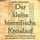 Der kleine himmlische Kreislauf - Joachim Stuhlmacher; Andreas Seebeck