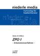 ZPO I Erkenntnisverfahren - 2020 - Sönke M Willers