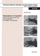 Manipulation im Gespräch - Christina Gilly
