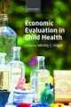 Economic Evaluation in Child Health