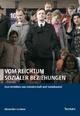 Vom Reichtum sozialer Beziehungen - Alexander Grimme