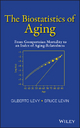 The Biostatistics of Aging