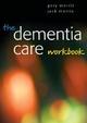Dementia Care Workbook