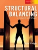 Structural Balancing