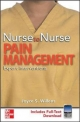 Nurse to Nurse Pain Management