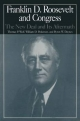 M.E.Sharpe Library of Franklin D.Roosevelt Studies