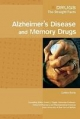 Alzheimer''s and Memory Drugs