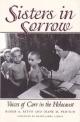 Sisters in Sorrow - Roger A. Ritvo; Diane M. Plotkin