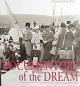 Documentors of The Dream - Vivienne Silver Brody