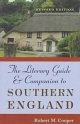 The Literary Guide and Companion to Southern England