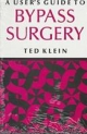 User''s Guide to Bypass Surgery