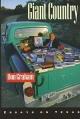 Giant Country - Douglas Graham